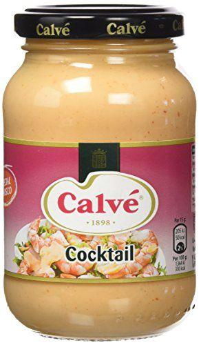 Calve´ Cocktail Vaso 250 ml