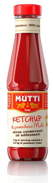 mutti_ketchup_340g