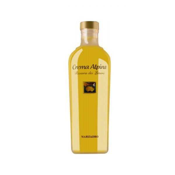 crema_alpina_limoni_0-7