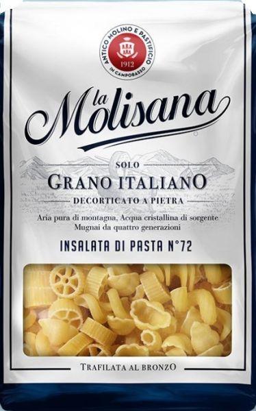 La Molisana 72 Insalata Di Pasta 500 g