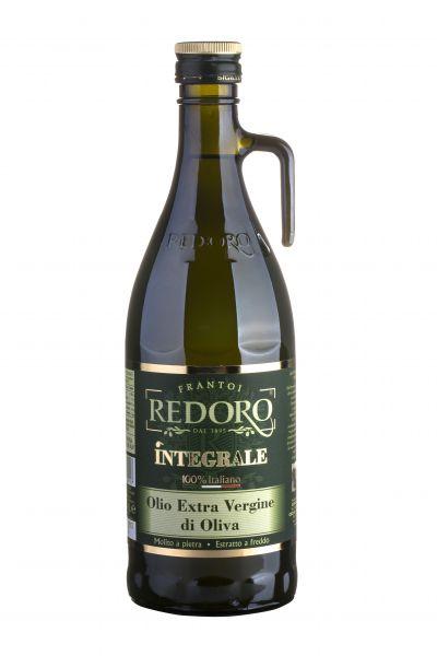 Olivenöl extra vergine Integrale 1,0l / Redoro