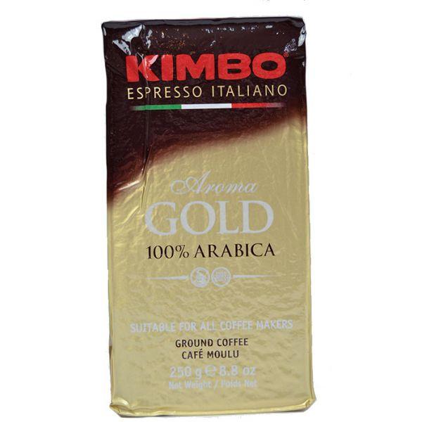 kimbo-gold