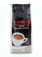 Caffe Kimbo Dolce Crema 1 Kg ganze Bohnen/Kimbo