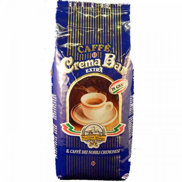 vincenza-stanga-crema-bar_1kg