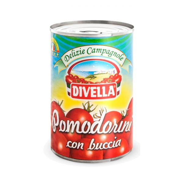 pomodorini-divella-400