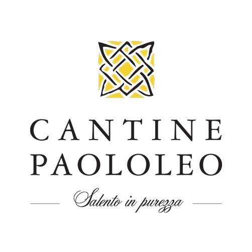 Paololeo