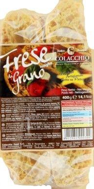 Frese di Grano 400 g /Colacchio