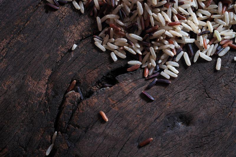 media/image/rice-2853767.jpg