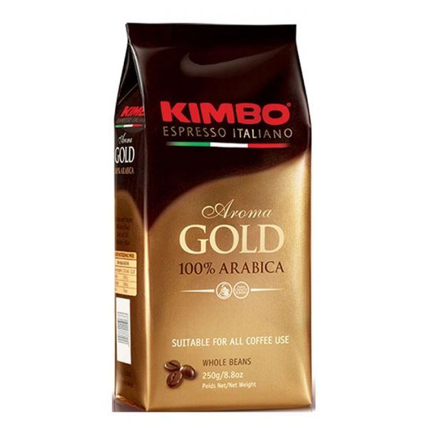kimbo_gold_250_ganz
