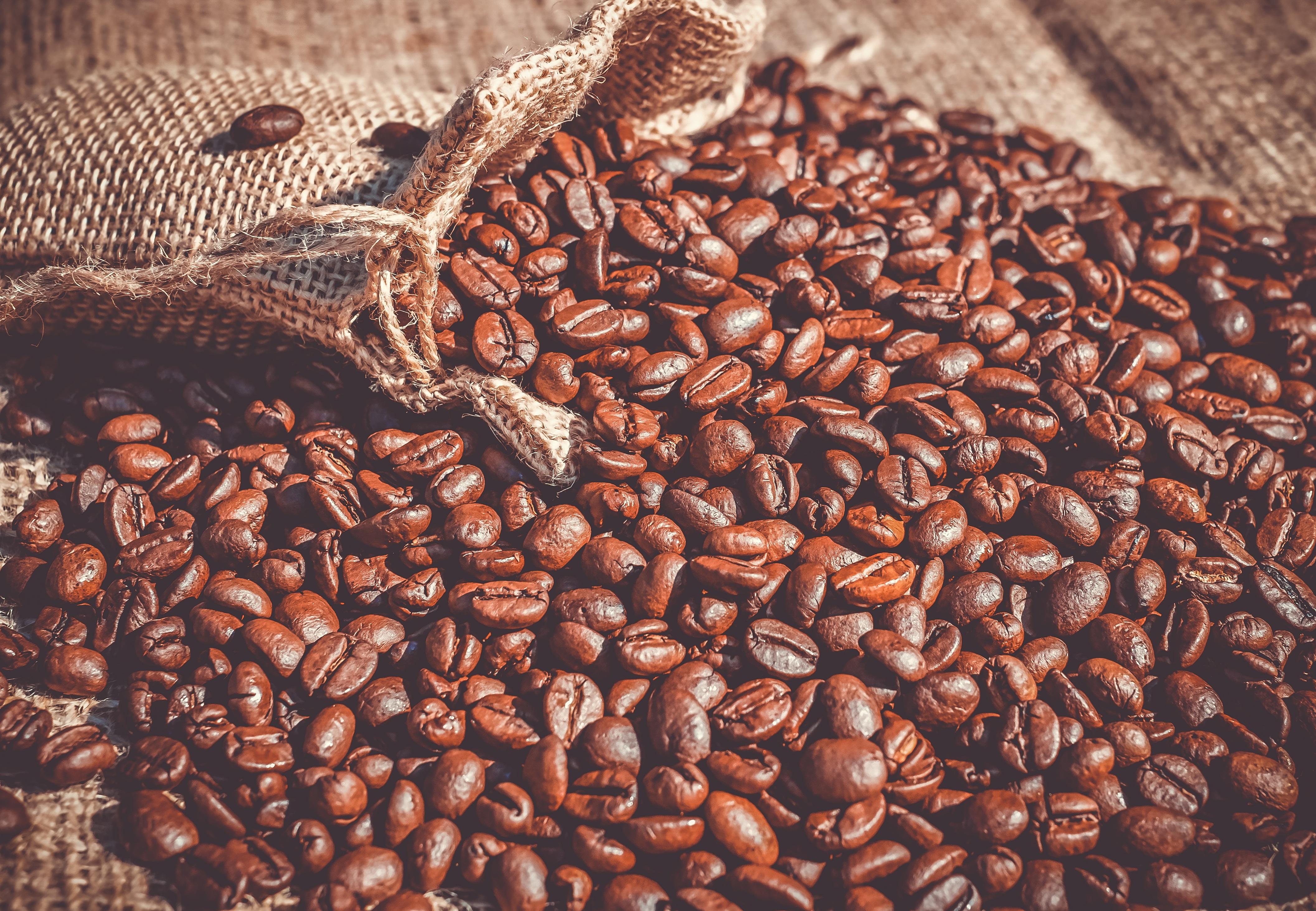 coffee-3392168