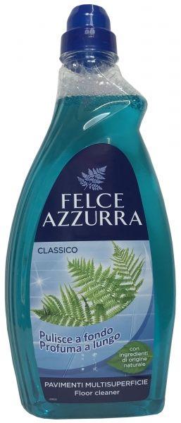 felce_azzurra_bodenreiniger_classico_1l