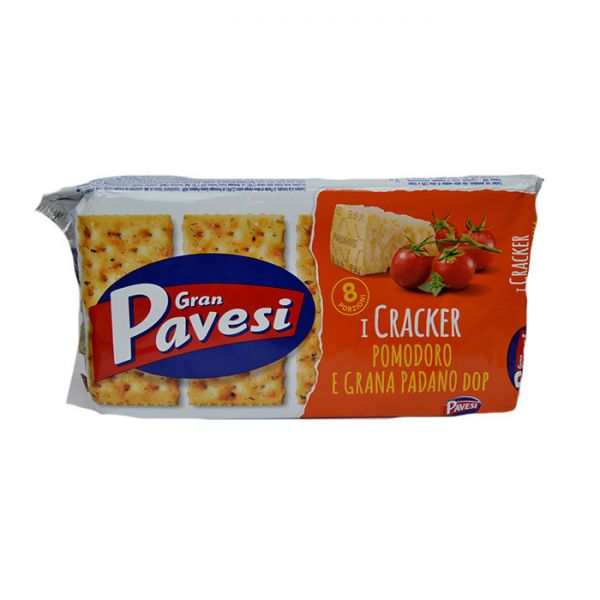 gran_pavesi_gran_pavesi_crackers_pomodoro_280_gr_