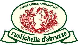 Rustichella d´Abruzzo