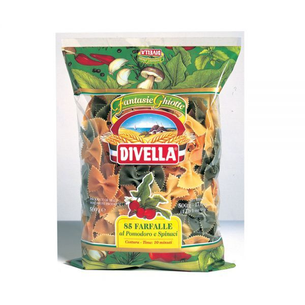 farfalle_tomate_mit_spinat_nr-_85_500g_in_packung
