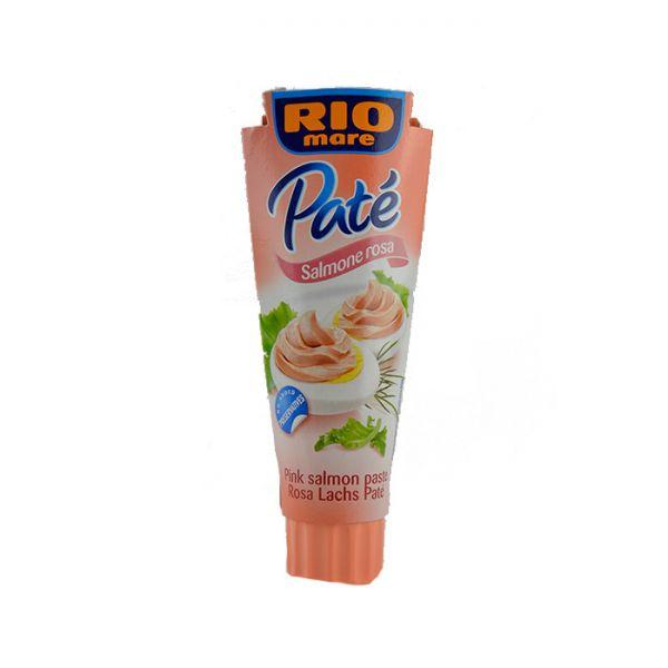 rio_mare_pate_salmone_rosa