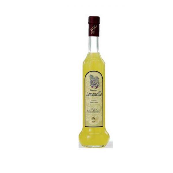limoncillo_05