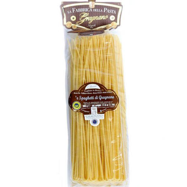 spaghetti_di_gragnano_500g