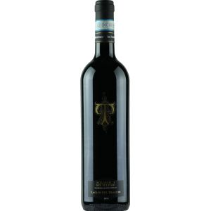 Aglianico del Vulture 2017 13% 0,75 l/Re Manfredi