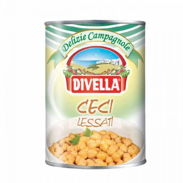 ceci_lessati_divella