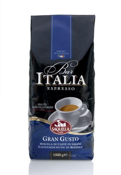 00077_bar_italia_gran_gusto_1_kg