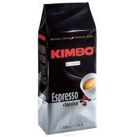 espresso_in_grani_1kg