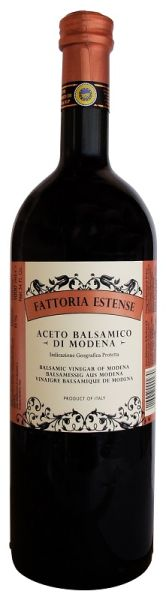aceto_balsamico_1liter