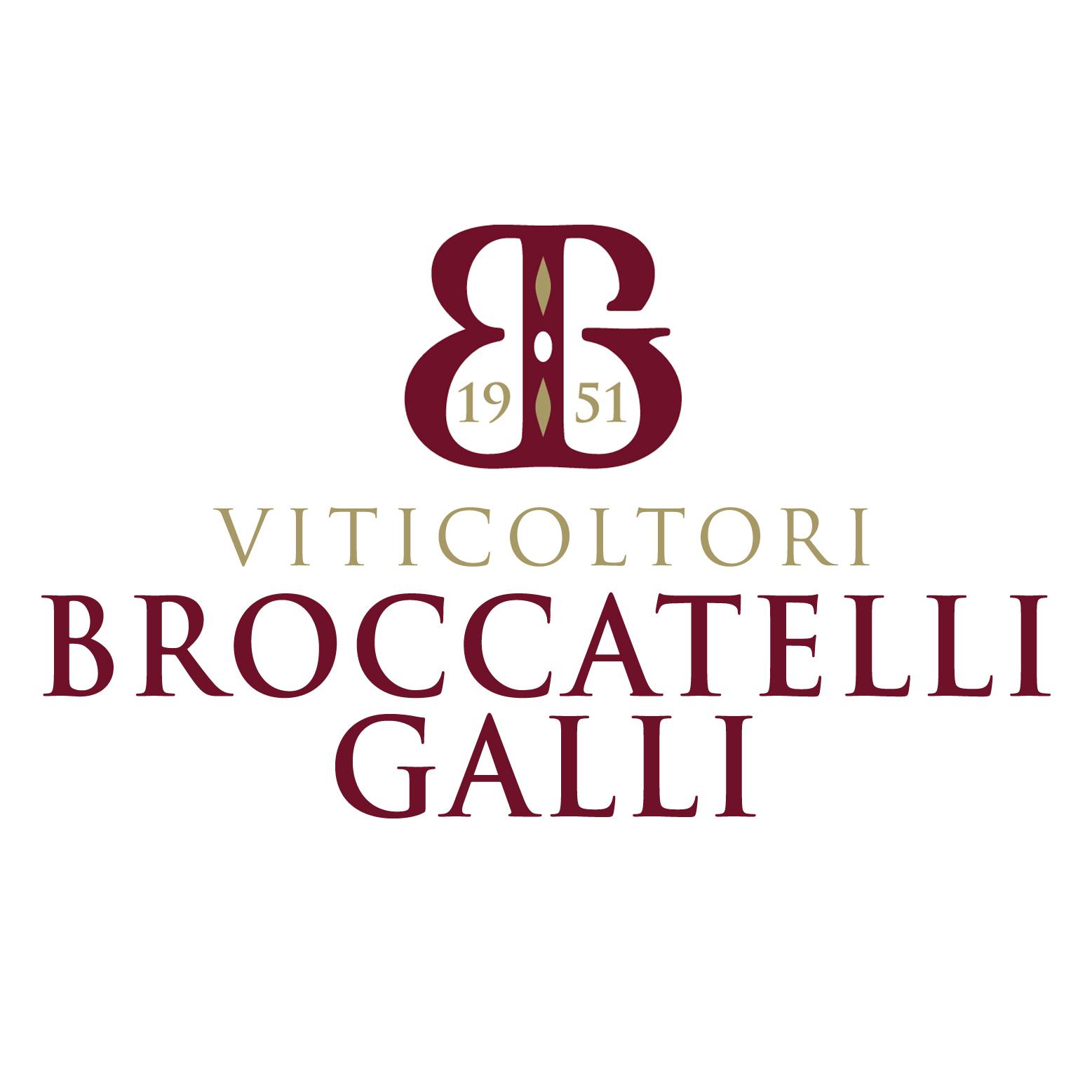 Brogal Vini