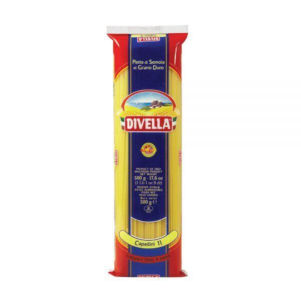 capellini_nr-_11_500g_in_beutel