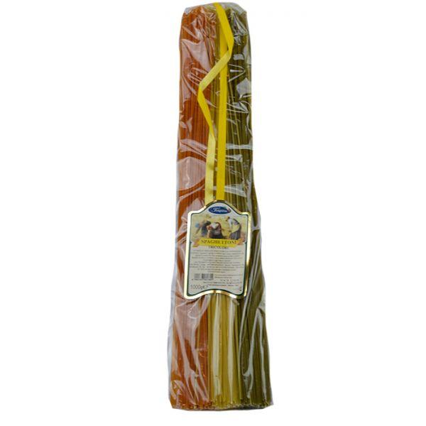 spaghettoni_tricolore_1kg