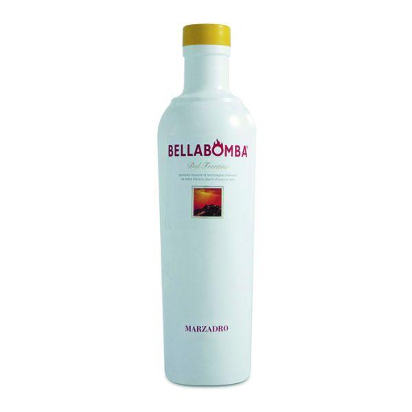 bellabomba_0-5