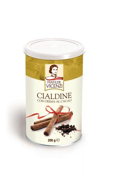 vicenzi_cialdine_cacao
