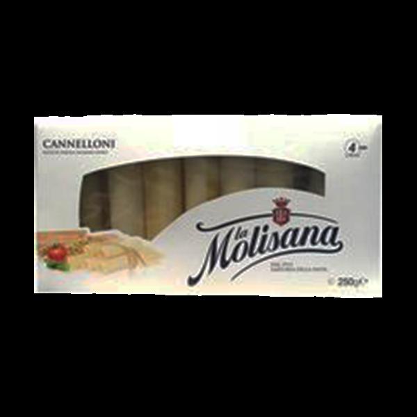 La Molisana Cannelloni 250 g
