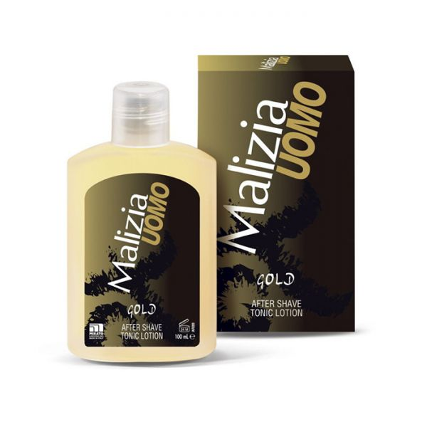 malizia_after_shave_uomo_gold100ml