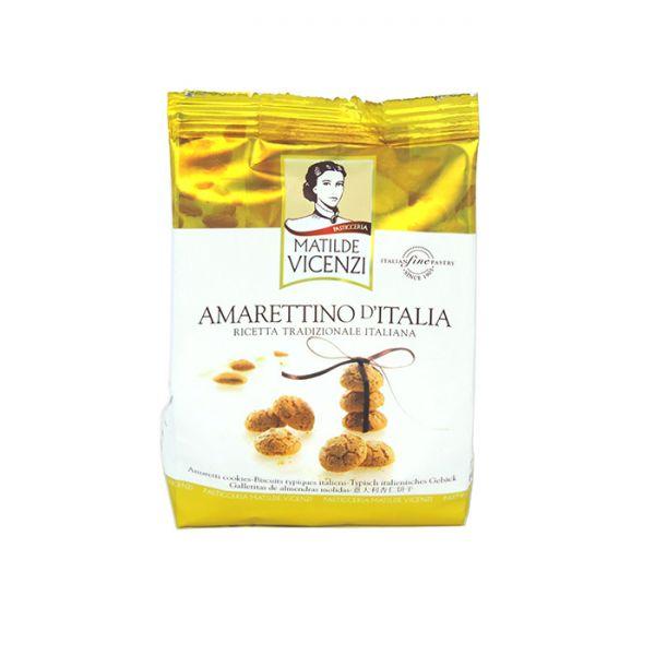 vicenzi_amarettino_d_italia_100_g_