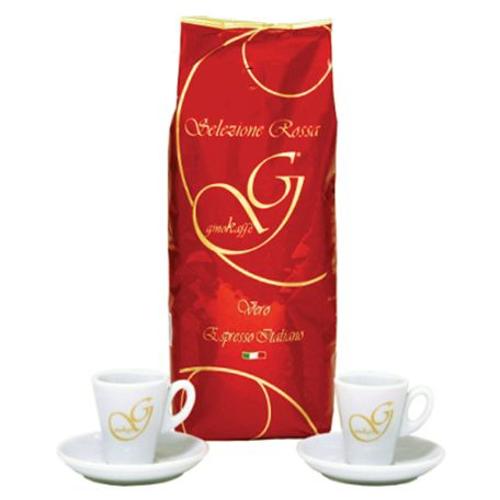 caffe-chicchi-1-kg-selezione-rossa-gino-kaffe-jonathan-italy