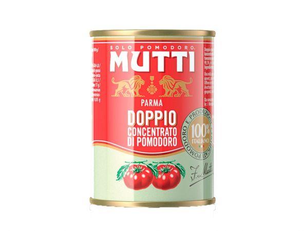 mutti_doppio_140g