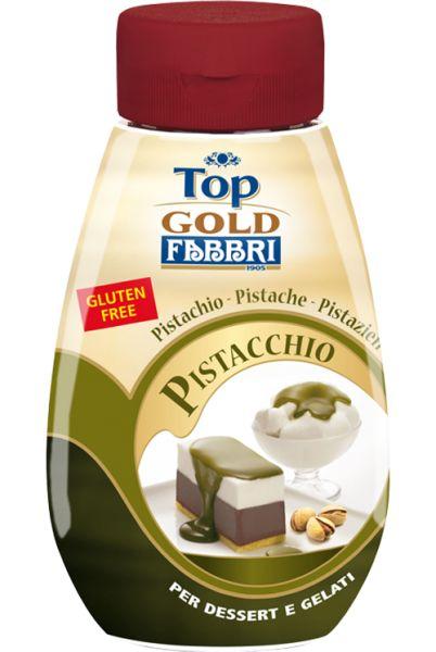 fabbri-mini-topping-gold-pistacchio-gr-200_4