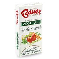 bauer-dado-vegetale-con-olio-di-girasole-72dpi