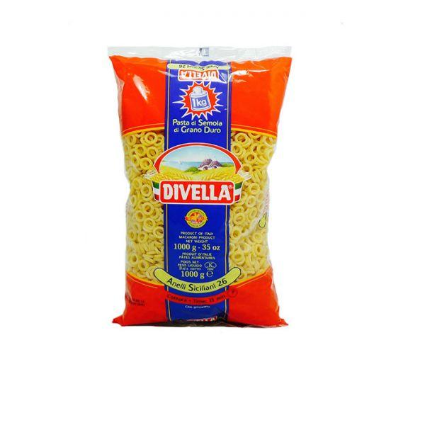 anelli_siciliani_nr-_26_1kg_in_beutel