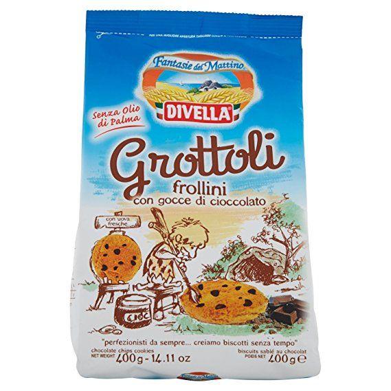 divella_grottoli_con_cioccolato_400_g_
