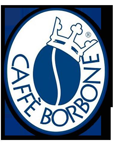 Caffe Borbone S.r.l