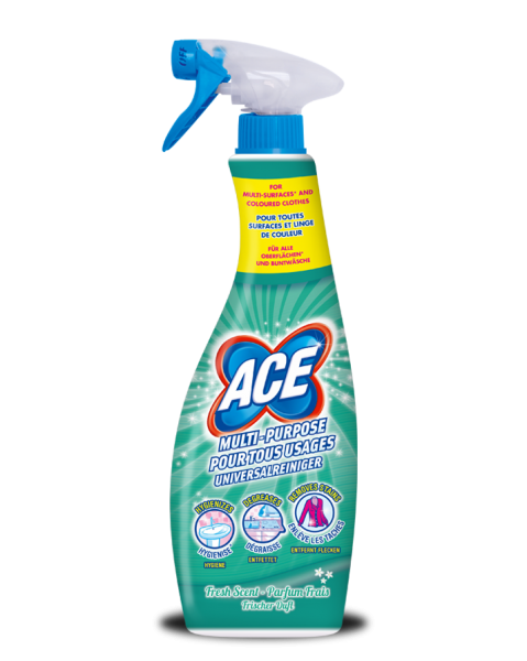ACE Spray Universale 700ml