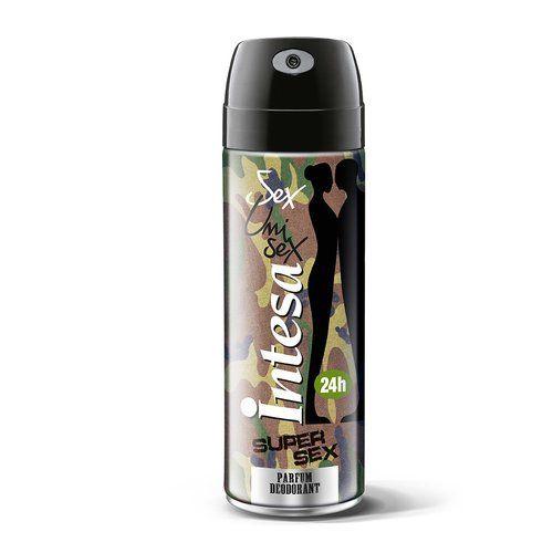 intesa_unisex_parfum_deodorant_125ml