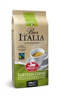 00111_bar_italia_fairtrade_coffee_1_kg