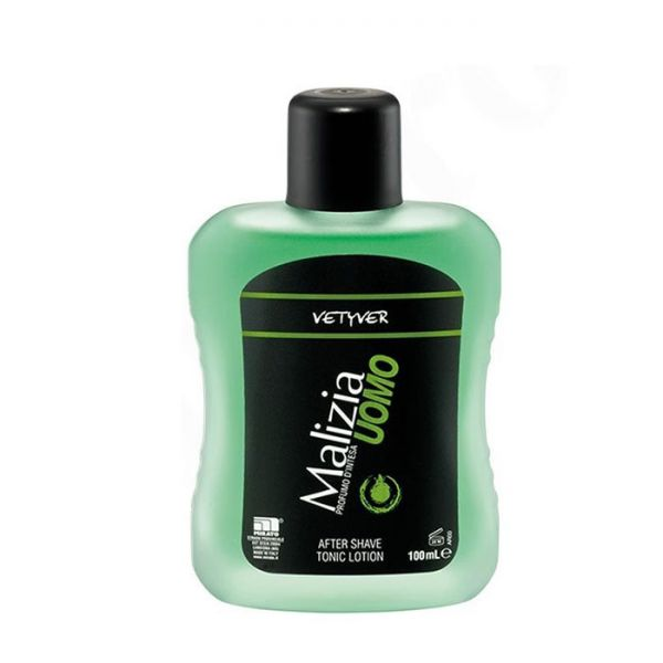 malizia__after_shave_vetyver_100ml