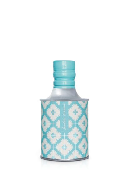 Natives Olivenöl Extra Aqua Collection Drop 250ml / Frantoio D´orazio