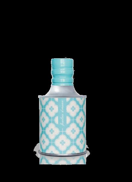 Natives Olivenöl Extra Aqua Collection Drop 250ml / Frantoio D´orazio