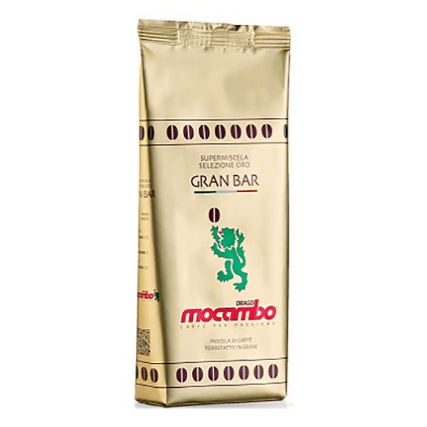 mocambo-gran-bar_ganze_1kg