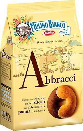 mulino_bianco_abbracci_350_g