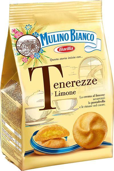 mulino_bianco_tenerezze_limone_200g